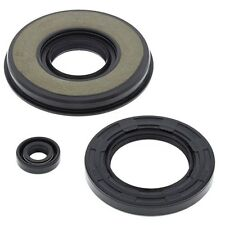Arctic Cat ZR 600, 2000 2001 2002, Crankshaft Oil Seal Kit - ZR600, EFI
