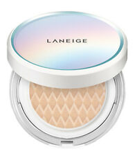 Amore Pacific LANEIGE BB Cushion Pore Control SPF50+ PA+++15g + Refill 15g