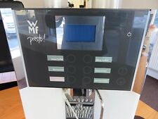 WMF Bean to Cup Commercial Coffee Machine - FREE UK MAINLAND DELIVERY