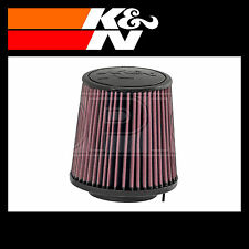 K&N E-1987 High Flow Replacement Air Filter - K and N Original Performance Part
