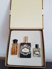 annick goutal coffret dual 100ml+edt 15ml+gel douche 50ml