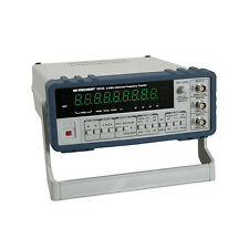 BK Precision 1823A 2.4GHz Universal Frequency Counter w/Ratio Function (220V)