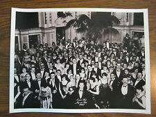 "The Shining  - Ballroom   - 11"" x 14.5"" photo Poster Print"
