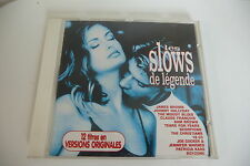 CD PROMO JOHNNY HALLYDAY KAAS CLAUDE FRANCOIS SCORPIONS