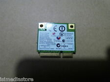 SAMSUNG r519 719 r540  r530 wlan adapter