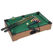 Mini Table Top Pool Games For Kids Christmas Present