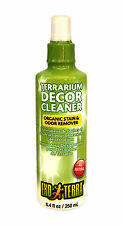 Exo Terra Terrarium Decor Cleaner (8.4 oz)
