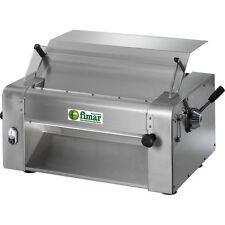 Sfogliatrici - stendipizza - SI/520 370W FIMAR