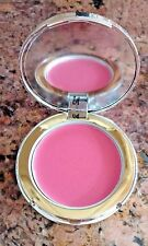 IT Cosmetics CC+ Vitality Brightening Creme Blush JE NE SAIS QUOI Soft Pink 4.2g