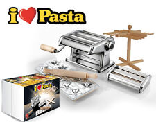 IMPERIA I Love Pasta set
