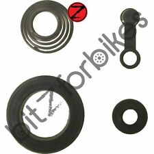 Clutch Slave Cylinder Repair Kit Honda VFR 750 FL RC36 (1990)