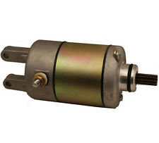 260cc Linhai Style Starter Motor, Also found in VOG 260 and XY260T-12 *FREE SHIP