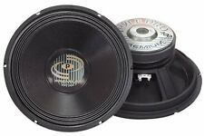 New Pyle PPA12 700 Watt Professional Premium PA 12'' Woofer DJ Pro Audio