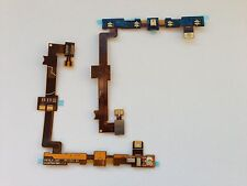 LG Optimus P970 Mikrofon Mic Antenne Antennen Antenna Flexkabel Flex Band Cable