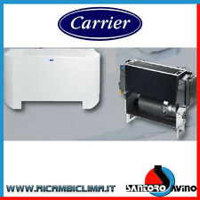 Unità Fan Coil - CARRIER VENTILCONVETTORE 42N CON MOBILE- 42NMS65F