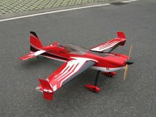 CORVUS 30cc ARF RC Plane Red V2 (XY-312)