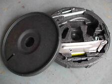 Bordwerkzeug Wagenheber Werkzeug AUDI S3 8L für Notrad A3