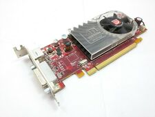 Dell Y103D Radeon HD3450 256MB Low Profile PCIe DMS-59 S-Vid Graphics Card