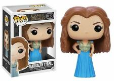 Funko POP! Game Of Thrones: Margaery Tyrell - Edition Six TV Vinyl Figure 38 NEW