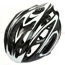 GIANT Helmet Road Bike MTB Cycling Helmet Black Ares