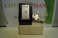 Deutronic DC-Converter Spannungsumwandler DE 2405 C (OVP)