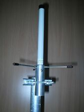 Antenna 5/8 great coverage ads-b  flightradar 24 1090mhz high gain BNC con