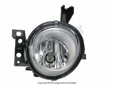 Porsche Cayenne '08-'10 FRONT LEFT Fog Light VALEO OEM +WARRANTY