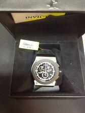 Pre-owned INVICTA Reserve Akula Model #4842