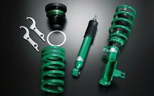 Tein Street Basis Adjustable Coilovers 04-08 Acura TSX GSB48-11SS2