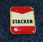 Stacker STAC Electronics (Computerbranche) PIN Top!