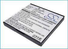 UK Battery for Hagenuk E20 PHBA-309 3.7V RoHS