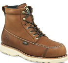 """Irish Setter by Red Wing 865 Men's 7"""" 400g Insulated Waterproof Hunting Boot NEW"""