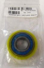 URETHANE BALL BEARING, 2901615, USED ON PINCH ROLLER ASSEMBLY, 60042RS