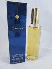 Guerlain Shalimar 3.1oz  Woman's Eau de Toilette Perfume, BOXED 93 ml