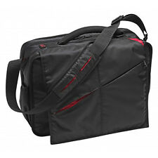 Kaces Razor Mobile Producer DJ Interface Laptop Gear Equipment Messenger Bag