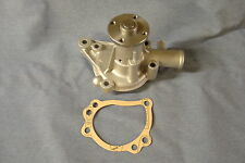 NEW AUSTIN MINI MG MIDGET WATER PUMP WITH BY-PASS
