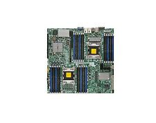 *NEW* SuperMicro X9DRD-CNT+ Motherboard ***FULL MFR WARRANTY***