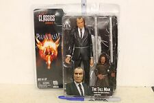 Neca Cult Classics Phantasm Tall Man Figure