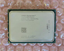 AMD Opteron 6172 OS6172WKTCEGO - Twelve 12 Core 2.10GHz Socket G34 Processor CPU