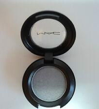 """MAC Cosmetics Eye Shadow """"Silverthorn"""" Limited Edition NIB!"""