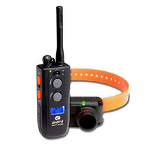 DOGTRA 2500 T&B TRAIN & BEEP 1 DOG SHOCK REMOTE COLLAR