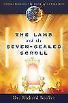 The Lamb and the Seven-Sealed Scroll: Understanding The Book of Revela-ExLibrary