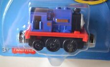 Thomas and Friends Take n Play SIR HANDEL Portable NEW