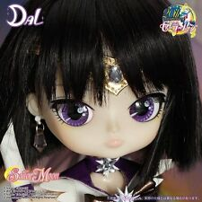 Sailor Saturn - Pullip Dal Moon Puppe Figur Figure doll