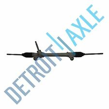 Steering Rack and Pinion Assembly w/ Electric Assist for Matrix & Vibe 2.4L AWD