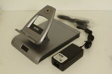 AMX FG5965-14 MVP-8400i/ 8400 Charging Dock Cradle -Works Perfect Guaranteed