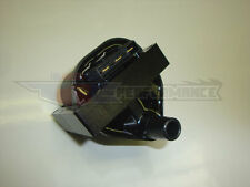 NEW Ignition Coil Pack Fits Toyota Nippon Denso and many models TRE-IC-8031