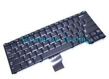 T989G NEW DELL Latitude E4200 Backlit US ENGLISH Model USB83 Keyboard 142884