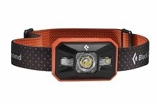 Black Diamond Storm Headlamp, Octane, Power & Hand Tools, Flashlight (BD620626)