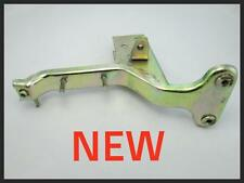 GY6 49cc 50cc Chinese Scooter Front Body Hood Mounting Bracket - Moped Motion